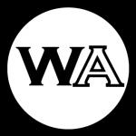 logo WebAldaz